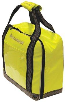 Be Prepared – Emergency Ditch Bag