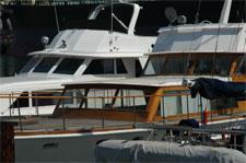 California Boating ABC's